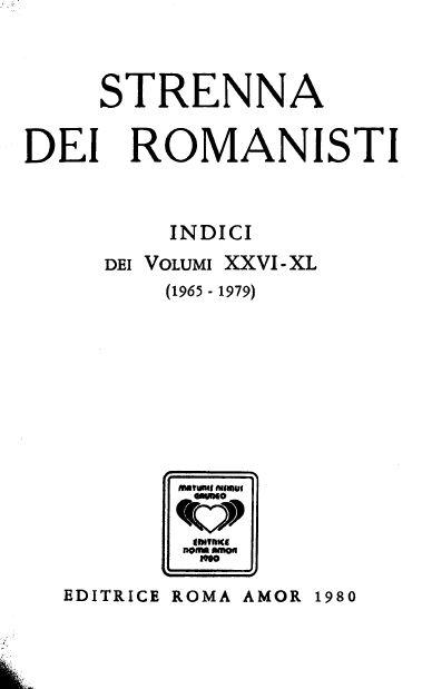 Indici 1965-1979_1