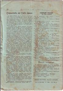 Presentazione Strenna 1948