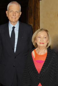 Premio Borghese 2017